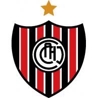 Logo of Club Atlético Chacarita Juniors de Ciudad Autónoma de Buenos 2019