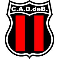 Logo of Club Atlético Defensores de Belgrano de Belgrano Ciudad Autónoma de Buenos Aires 2019