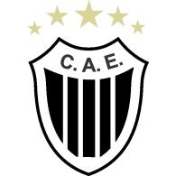 Logo of Club Atlético Estudiantes de Caseros Buenos Aires 2019