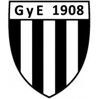 Logo of Club Atlético Gimnasia y Esgrima de Mendoza 2019