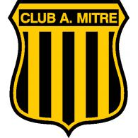 Logo of Club Atlético Mitre de Santiago del Estero 2019