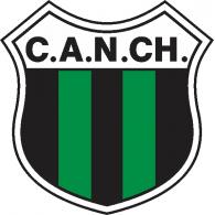 Logo of Club Atlético Nueva Chicago de Mataderos Ciudad Autónoma de Buenos Aires 2019