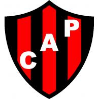 Logo of Club Atlético Patronato de la Juventud Católica de Paraná Entre Ríos 2019