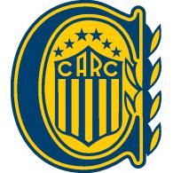 Logo of Club Atlético Rosario Central de Rosario Santa Fé 2019