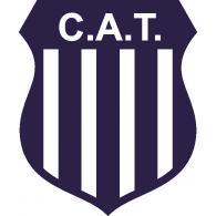 Logo of Club Atlético Talleres de Córdoba 2019