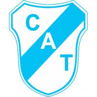 Logo of Club Atlético Temperley Buenos Aires 2019