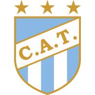 Logo of Club Atlético Tucumán de Tucumán 2019