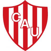 Logo of Club Atlético Unión de Santa Fé 2019