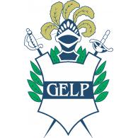 Logo of Club Gimnasia y Esgrima de La Plata Buenos Aires