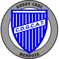Logo of Club Deportivo Godoy Cruz Antonio Tomba de Mendoza 2019