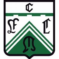 Logo of Club Ferro Carril Oeste de Caballito Ciudad Autónoma de Buenos Aires 2019