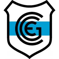 Logo of Club Gimnasia y Esgrima de Jujuy 2019