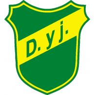 Logo of Club Social y Deportivo Defensa y Justicia de Florencio Varela Buenos Aires