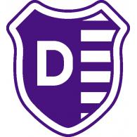 Logo of Club Villa Dálmine  de Campana Buenos Aires 2019