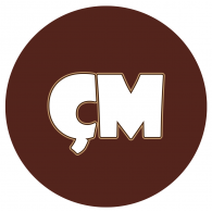 Logo of Çikolata Marketi