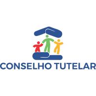 Logo of Conselho Tutelar
