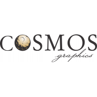 Logo of Cosmos Graphics