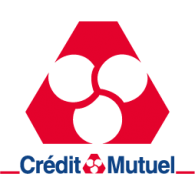 Crédit Mutuel Brands Of The World Download Vector Logos