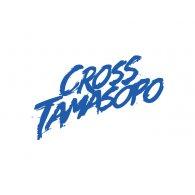 Logo of CROSS TAMASOPO