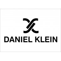 Logo of Daniel Klein