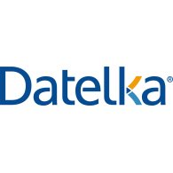 Logo of Datelka