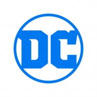 Logo of detective comics