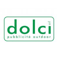 Logo of dolci pubblicità