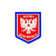 Logo of Don Bosco Rugby Escudo