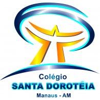 Logo of Santa Dorotéia