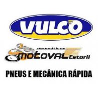 Logo of Motoval Estoril