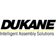 Logo of Dukane