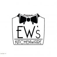 Logo of Ews Kitchenware