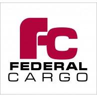 Logo of FEDERAL CARGO
