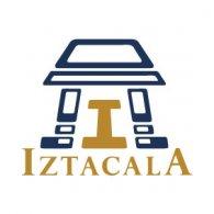Logo of FES Iztacala