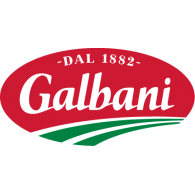 Logo of Galbani
