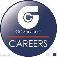 Logo of GC Services