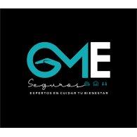 Logo of GME