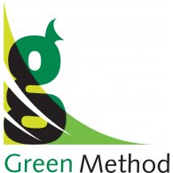 Logo of Green Method