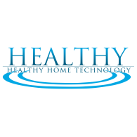 Logo of HEALTHY WATER PR