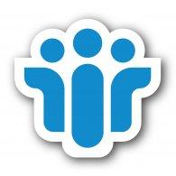 Logo of IBM Lotus Notes