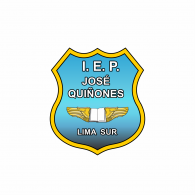 Logo of IEP Jose Quiñones