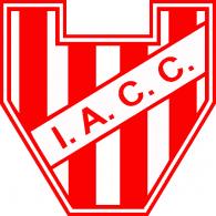 Logo of Instituto Atlético Central Córdoba de Córdoba 2019