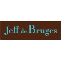 Logo of Jeff de Bruges