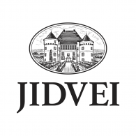 Logo of Jidvei 2019