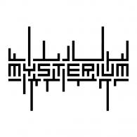 Logo of Jidvei Mysterium