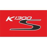 Logo of K 1300 S