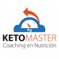 Logo of Keto Master