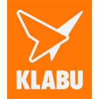 Logo of Klabu