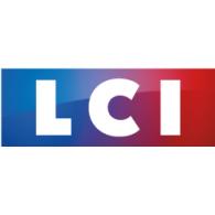 Logo of LCI