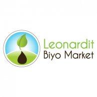 Logo of Leonardit Biyo Market